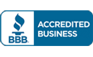 The Basement Doctor of Kentucky BBB accredited