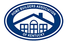 The Basement Doctor of Kentucky Accreditations & Affiliations