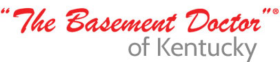 The Basement Doctor of Kentucky
